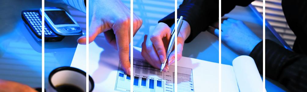 Servicii de contabilitate primara si financiara