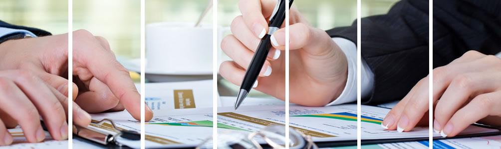 Certificari situatii financiare